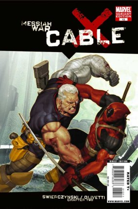 cable13variant