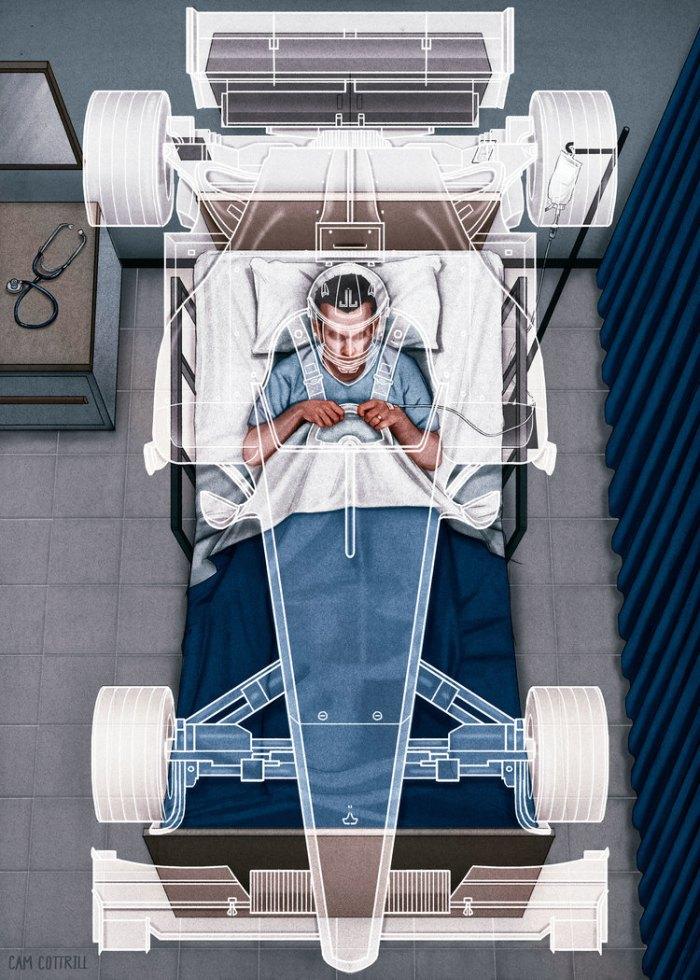 Cameron-Cottrill_Grand-Prix-Scaled-Down_WEB