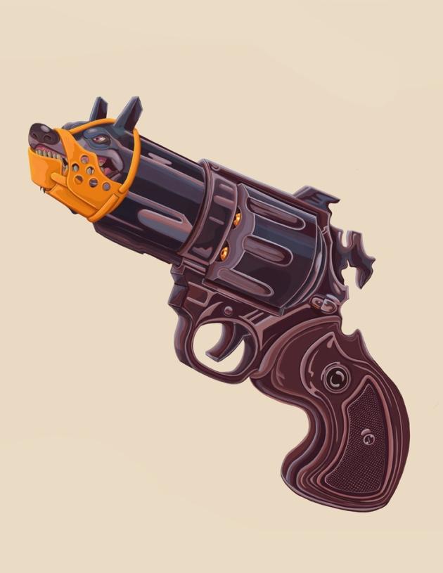 Cameron-Cottrill_Gun-Control_WEB