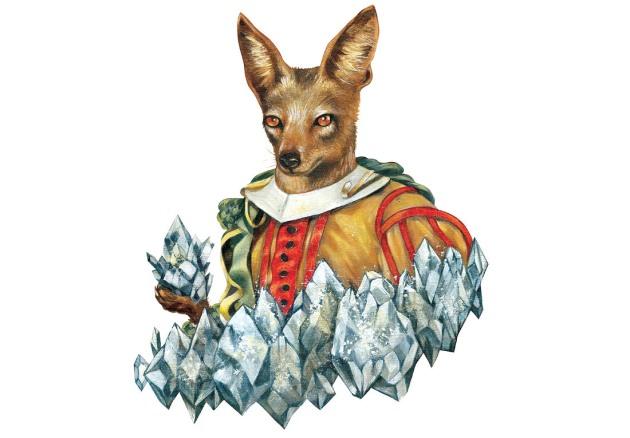 CARDS_fox1