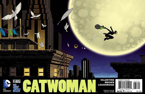 Catwoman_Vol_4_37_Cooke_Variant