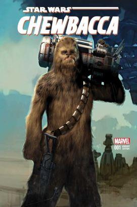 Chewbacca-1-variant