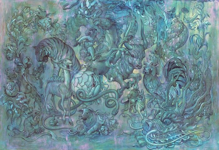 chinesezodiac-painting-medres