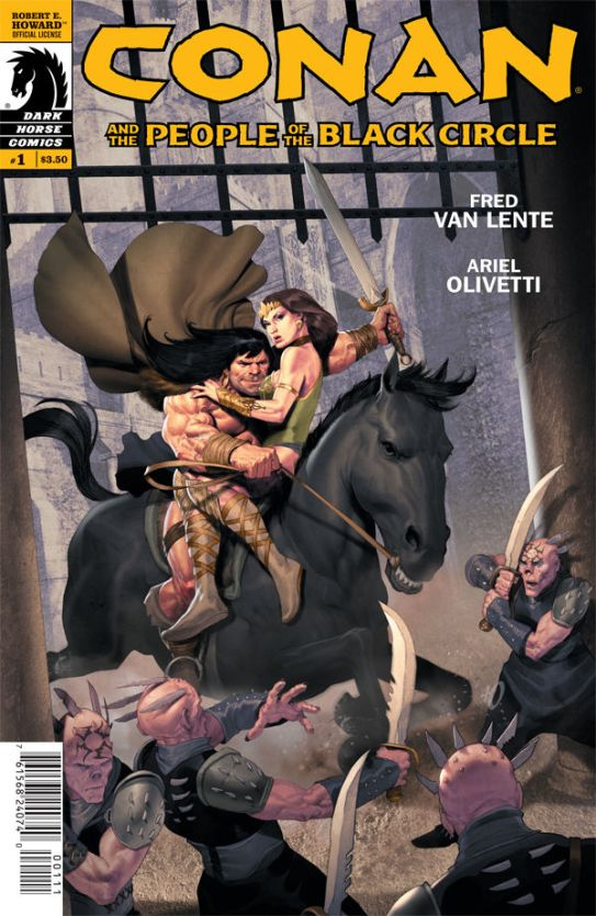 conan-and-the-people-of-the-black-circle-01-cover-by-ariel-olivetti-dark-horse-comics