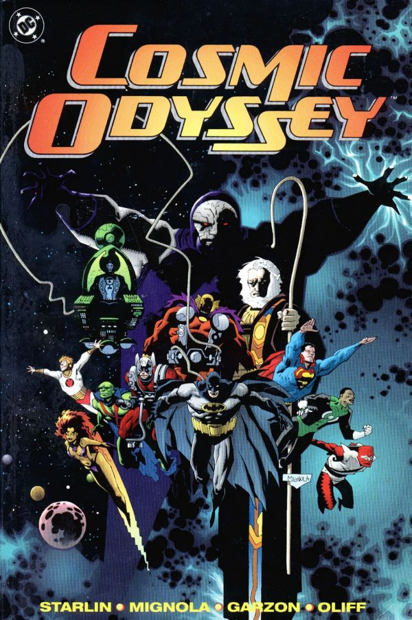 Cosmic_Odyssey_TPB_Cover