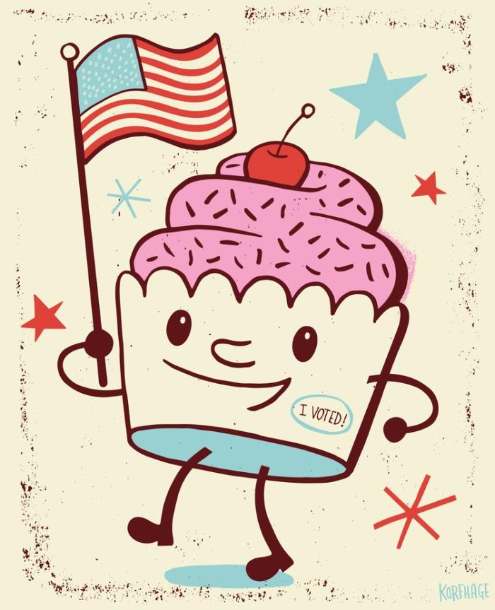 cupcake_voter