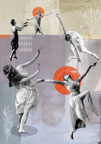 dance-2-353x500