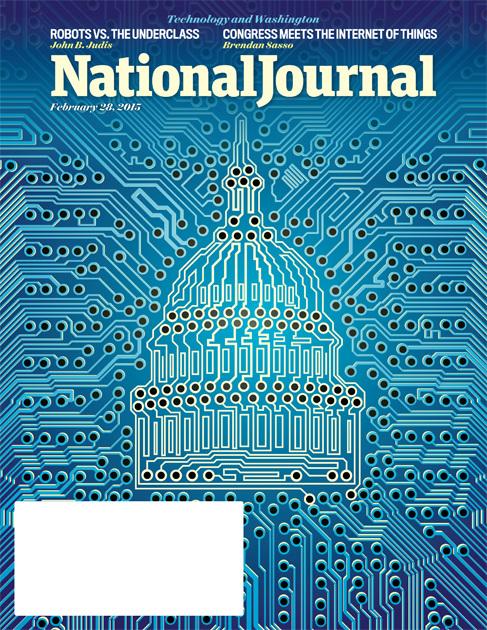 daniel_hertzberg_capitol_hill_technology_cover_487