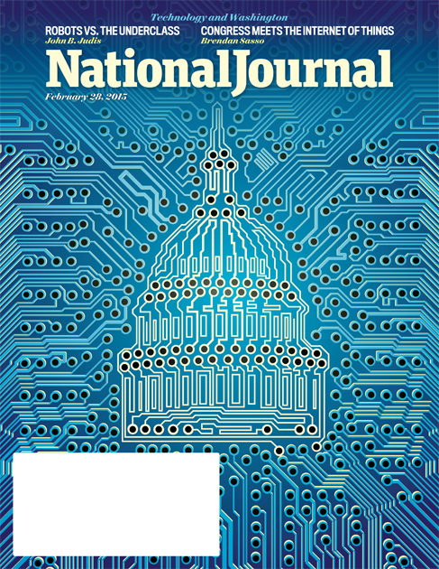 daniel_hertzberg_capitol_hill_technology_cover_487
