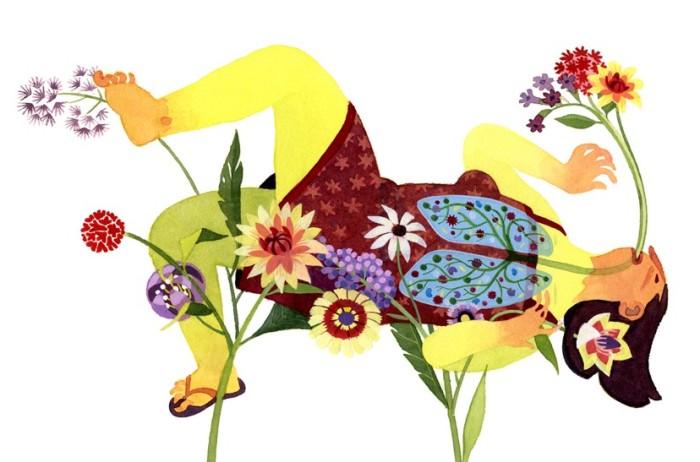 davis-spring-poems-e1384518737799