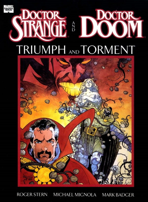 drs strange and doom 00