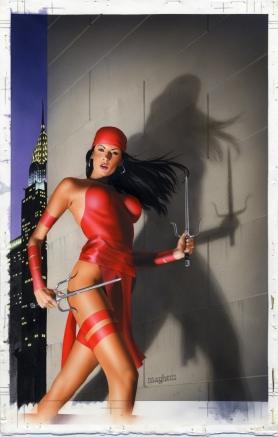 Elektra29