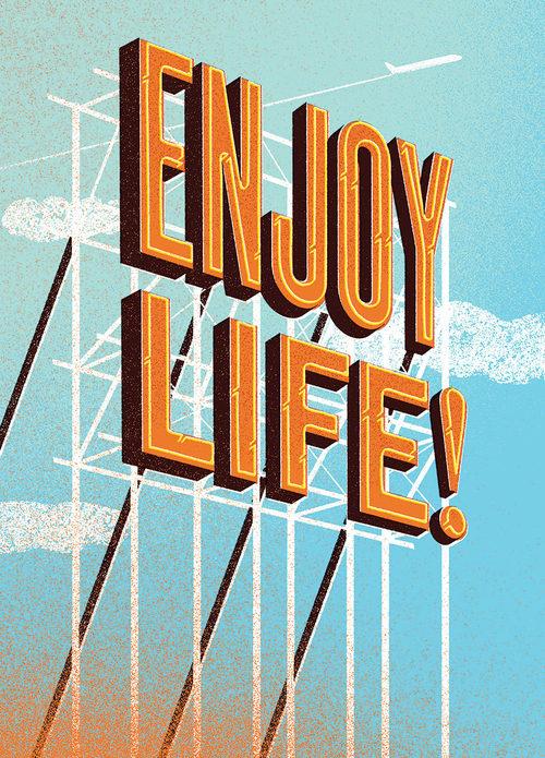 EnjoyLife-1A