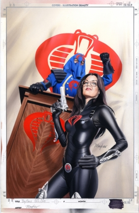 gi_joe_toyfare_cover_painting_by_mikemayhew