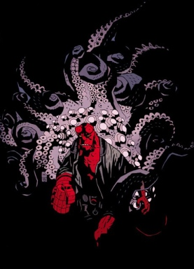 Hellboy-Seed-of-Destruction-print