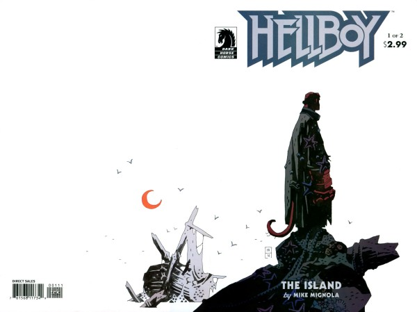 Hellboy_The_Island_full_cover_1