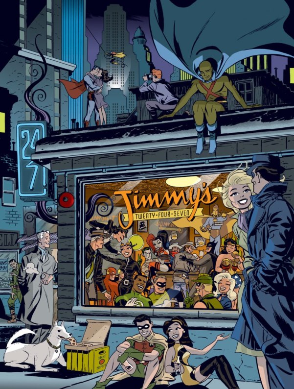 jimmys-twenty-four-seven-darwyn-cooke