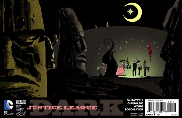 Justice_League_Dark_Vol_1_37_Cooke_Variant