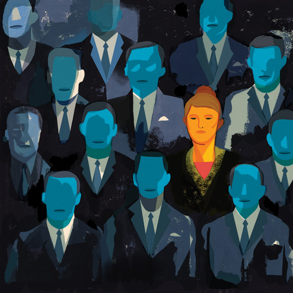 JustinGabbard_Newsweek_CEOwomen