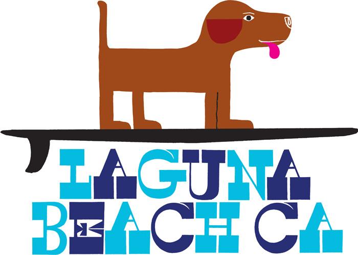 laguna-beach2-neasdencontrolcentre