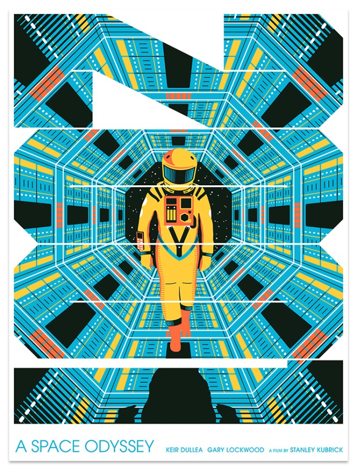 Matt-Chase-2001-A-Space-Odyssey_750