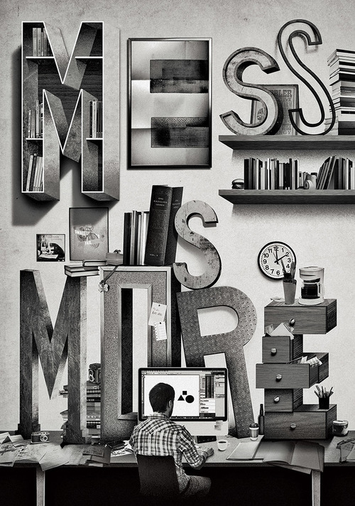 MessIsMore-2a