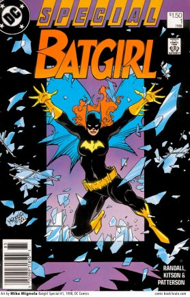 mike-mignola-batgirl-special-cover-artwork-1988