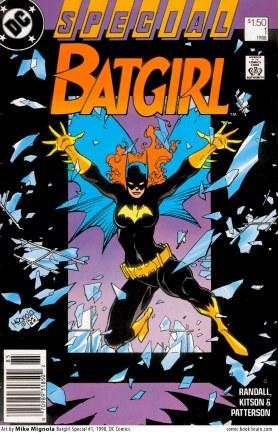 mike-mignola-batgirl-special-cover-artwork-1988