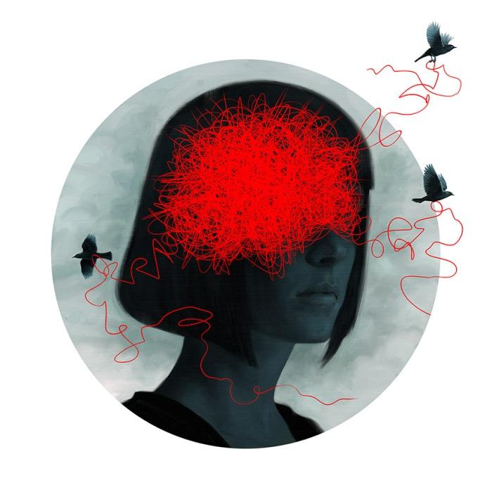Mind-Mess