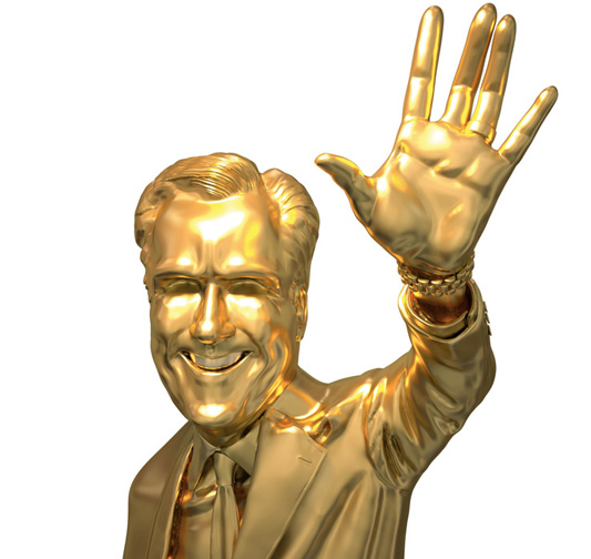 Mitt+Romney+Creative+Quarterly