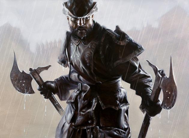 moorland_inquisitor_dpalumbo