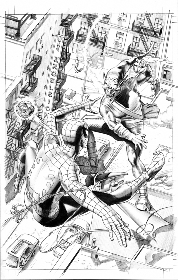 Osborn_page1_B&W_art copy