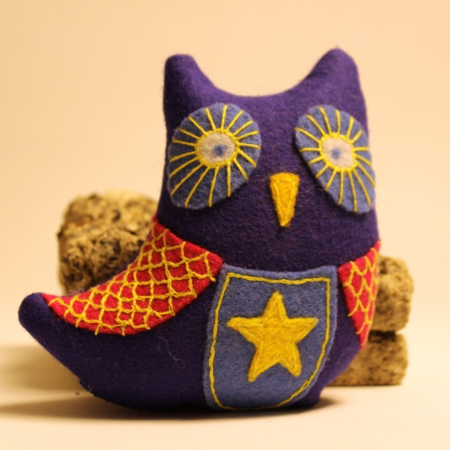 owl-plush_1250
