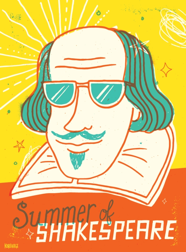 shakespeare_summer
