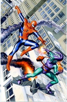 Spider-Man_vs_GreenGoblinsm