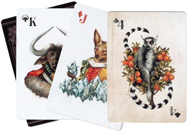 Stranger_cards