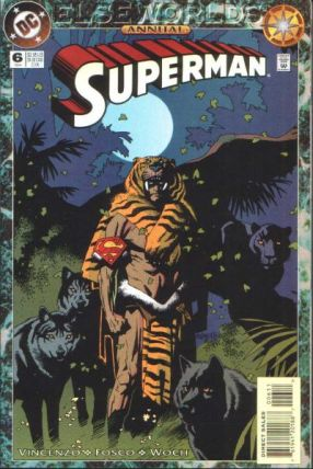 Superman_Annual_Vol_2_6