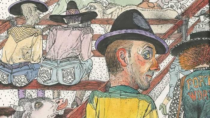 Texanist-Jack-Unruh-1020