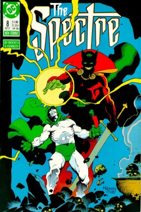 the-spectre-issue-8