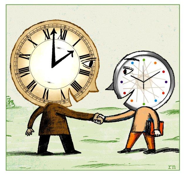 timeSQUARErevised