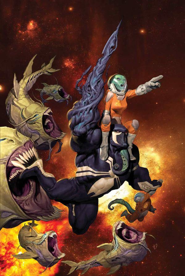 Venom_Space_Knight_1_Cover_cac