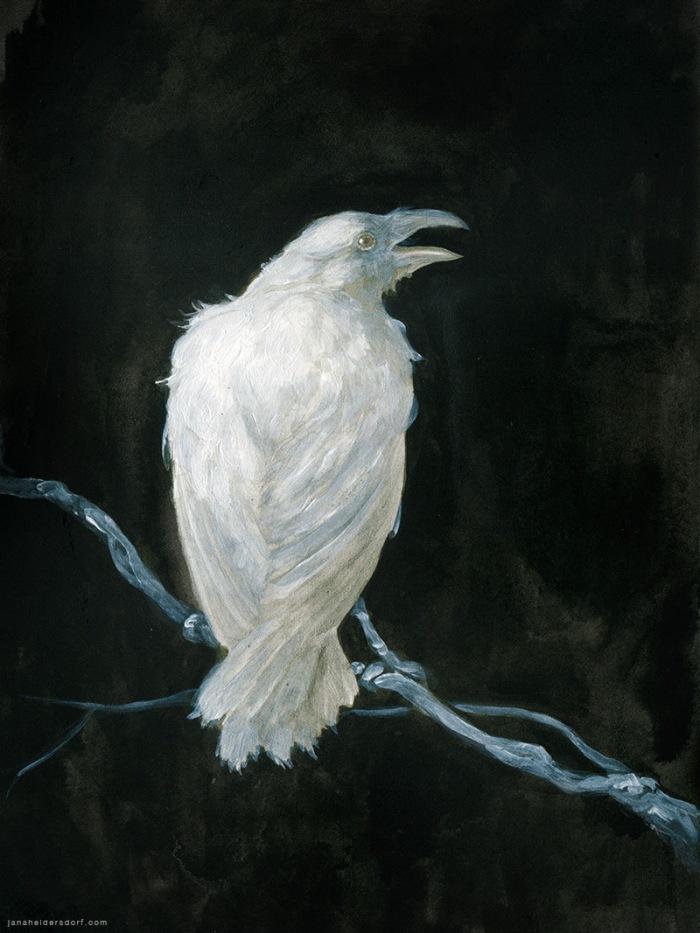 whiteraven