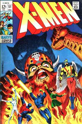 X-Men-V1-51-00fc
