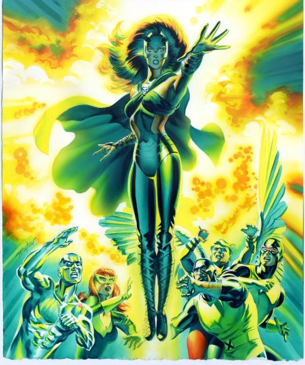 X-Men50_Final