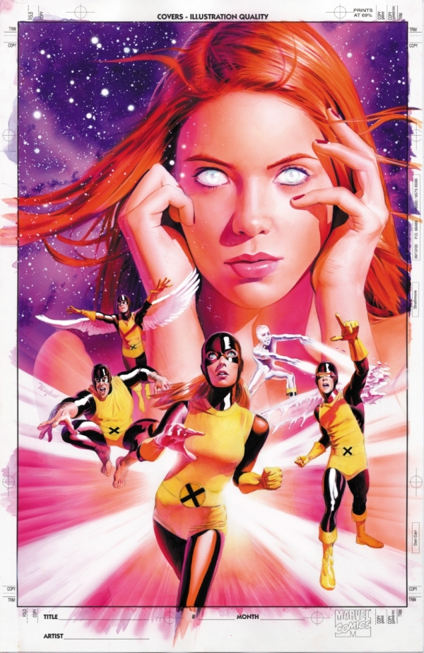 x_men_origins__jean_grey_cover_by_mikemayhew