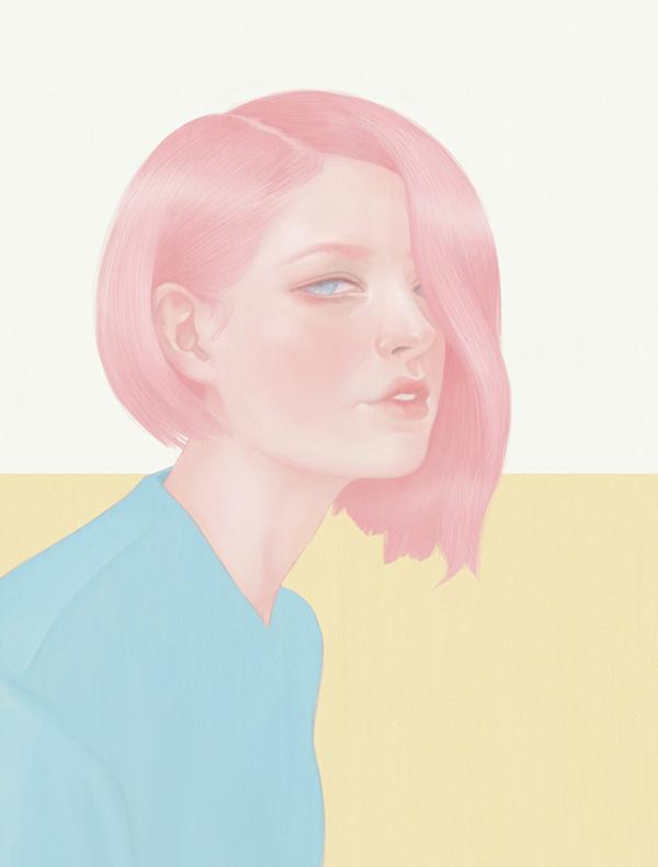 yellow-background2