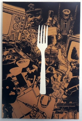 0039028_plastic-forks-book-1-by-ted-mckeever