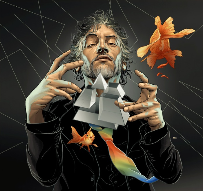 38_martinansin-flaminglips1