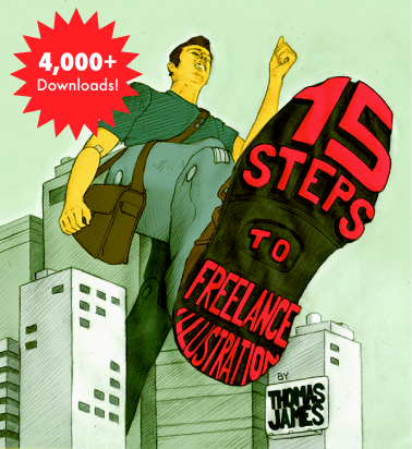 400015steps-1