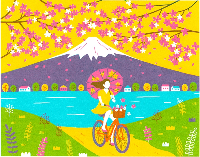4_Japan_9_800